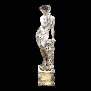 Classical Female Figure